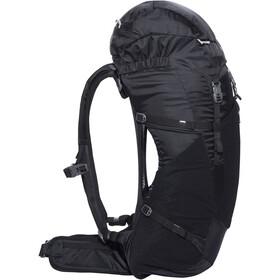 Bergans Skarstind 32 Backpack black/grey